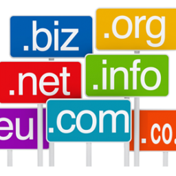 Domain Registration Business For Sale - Great One Word