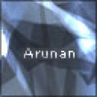 Arunan