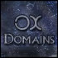 OxDomains