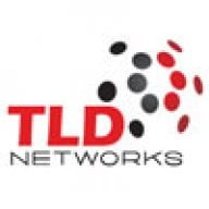 TLDnetworks