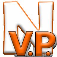 NameVP