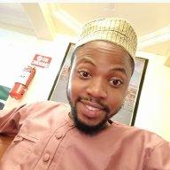 Samuel Adebo