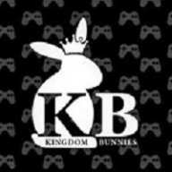 kingdombunniez