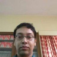Sankalan Banerjee