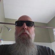 Oldgraybeard