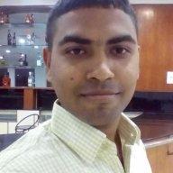 Sonu Gupta