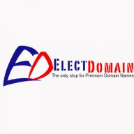 ElectDomain