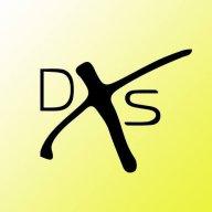 DomainXSell