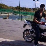 ashvir