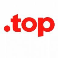 TOP Registry
