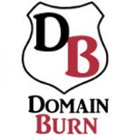 DBurn