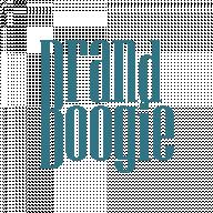 BrandBoogie.com