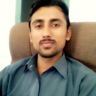 Muhammad Farhan khan