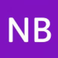 NickB