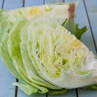 LettuceWedge