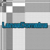 LanesDomains