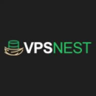 VPSNest