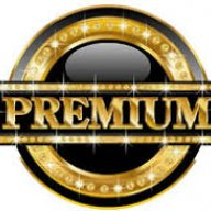 PremiumDomains543
