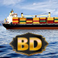 BrandableDomain