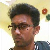 Rahul gomase