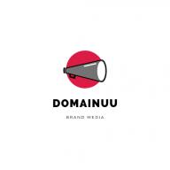 Domainuu