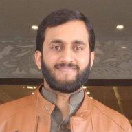 Nadeem Ilyas