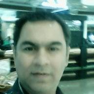Manish Lakhwani
