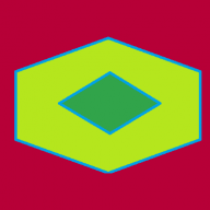 networkplus1