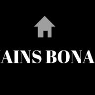 Domainsbonanza