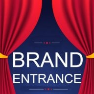 BrandEntrance.com