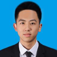 Rocky Yue