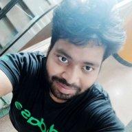 Aniket Srivastava