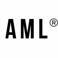 Anne L.