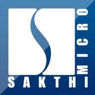 Sakthimicro System