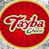 YudiTayba