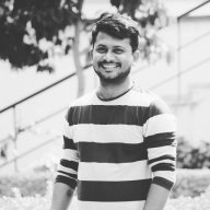 Vinesh Bhaskarla
