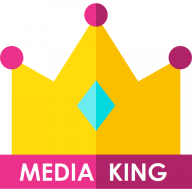 Media King