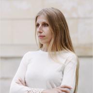 Tatiana Bonneau