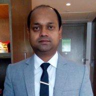 Avijit9