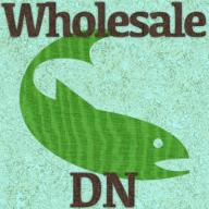 wholesaleDN