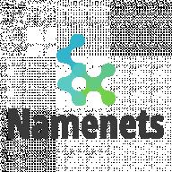Namenets.com