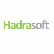 Hadrasoft