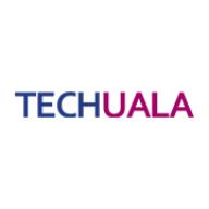 Techuala