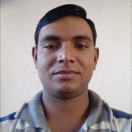Shivram
