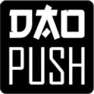 Daopush