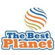 TheBestPlanet