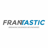 Frantasticindia