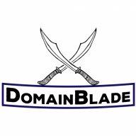 DomainBlade
