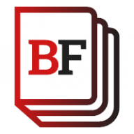 BinaryFolio