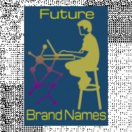 FutureBrandNames